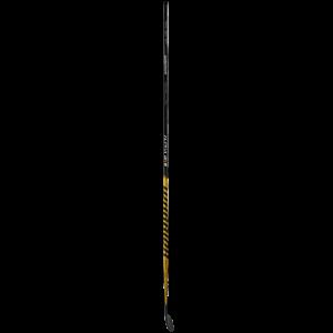 Warrior DX5 Gold Schläger Int