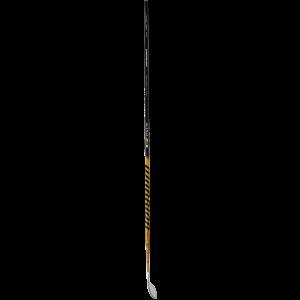 Warrior DX5 Gold Schläger JR