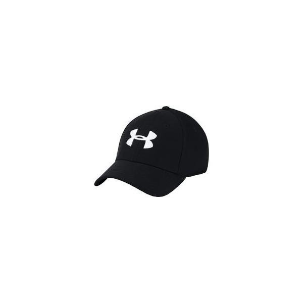 UA Cap Classic Fit