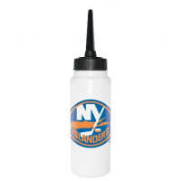 NHL Trinkflasche 1000 ml