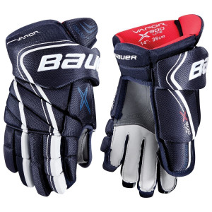 BAUER Handschuh Vapor X900 Lite