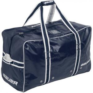 BAUER Torwart Team Carry Bag navy