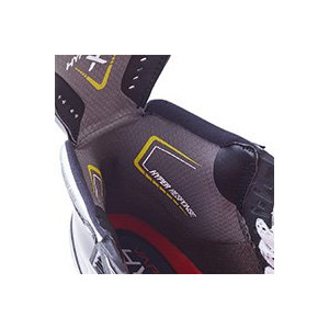 Bauer Skate Vapor Hyperlite Sr.