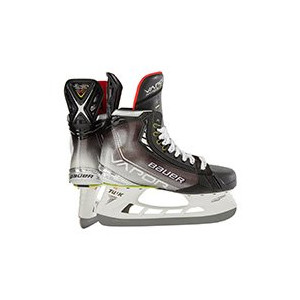 Bauer Skate Vapor Hyperlite Int.