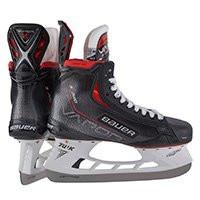 Bauer Skate Vapor 3X Pro Sr.