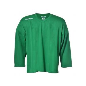 BAUER Flex Trainings Trikot grün Sr.