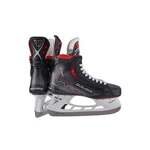 Bauer Skate Vapor 3X Pro Int.