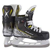 Bauer Skate Vapor 3X Yth.