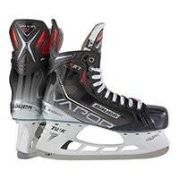 Bauer Skate Vapor X3.7  Int.