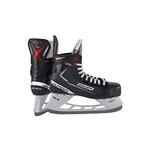 Bauer Skate Vapor X3.5  Jr.