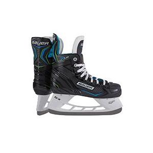 Bauer Skate Vapor X-LP  Jr.