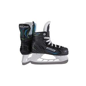 Bauer Skate Vapor X-LP  Yth.