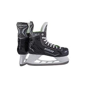 Bauer Skate Vapor X-LS  Jr.