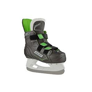 Bauer Skate Vapor X-LS  Yth.