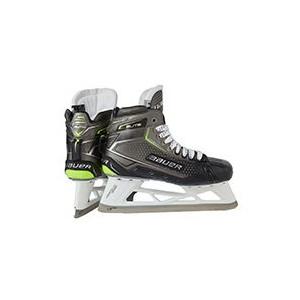 Bauer Torwart Skate Elite Int.