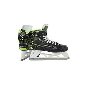 Bauer Torwart Skate GSX Sr.