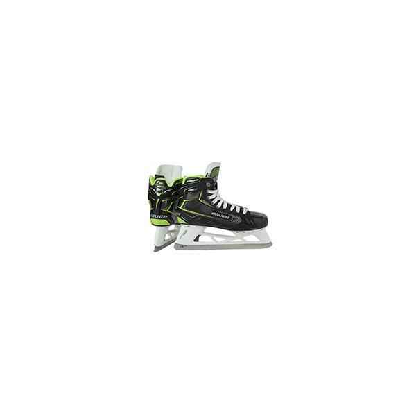 Bauer Torwart Skate GSX Int..