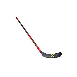 """Bauer Vapor  Comp  Stick Yth.  20 Flex 46"""""""