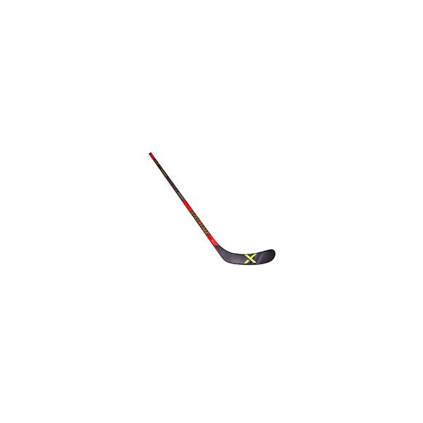 """Bauer Vapor  Comp  Stick Yth.  10 Flex 42"""""""
