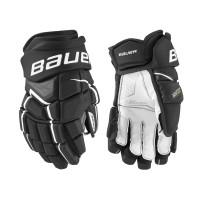 Bauer Supreme Ultrasonic Handschuhe Sr.