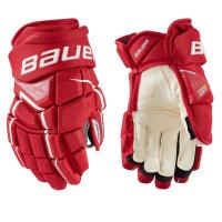Bauer Supreme 3S Pro Handschuhe Sr.