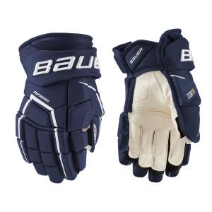 Bauer Supreme 3S Pro Handschuhe Int.