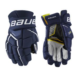 Bauer Supreme 3S Handschuhe Int.