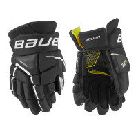 Bauer Supreme 3S Handschuhe Jr.