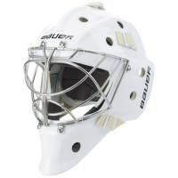 Bauer Torwart Maske Profile 940 non Cert.Cat Eye Sr.