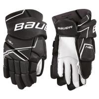 BAUER Handschuh NSX
