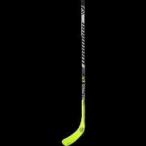 Warrior Schläger LX Pro 20Flex Yth.