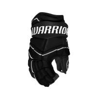Warrior LX Pro Sr Handschuhe