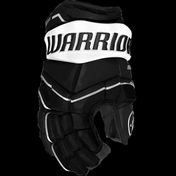 Warrior LX Pro Yth Handschuhe