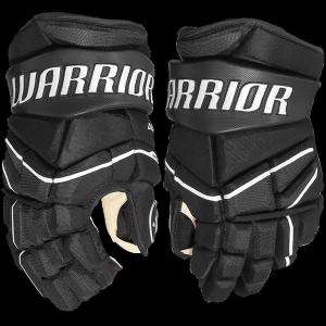 Warrior LX 20 Jr Handschuhe