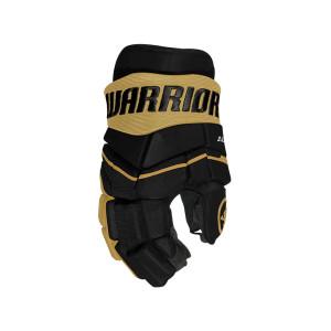 Warrior LX 30 Jr Handschuhe