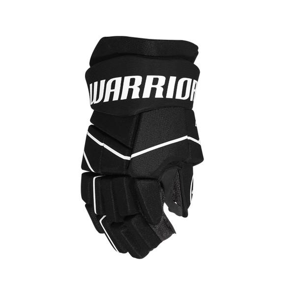 Warrior LX 40 Jr Handschuhe