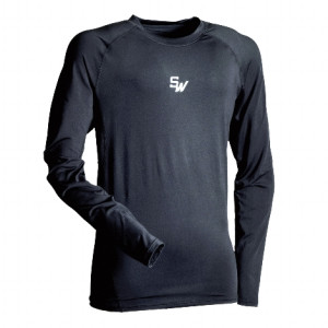 SHER-WOOD Clima Plus Compression Top