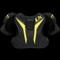 Warrior LX 40 JR Shoulder Pad