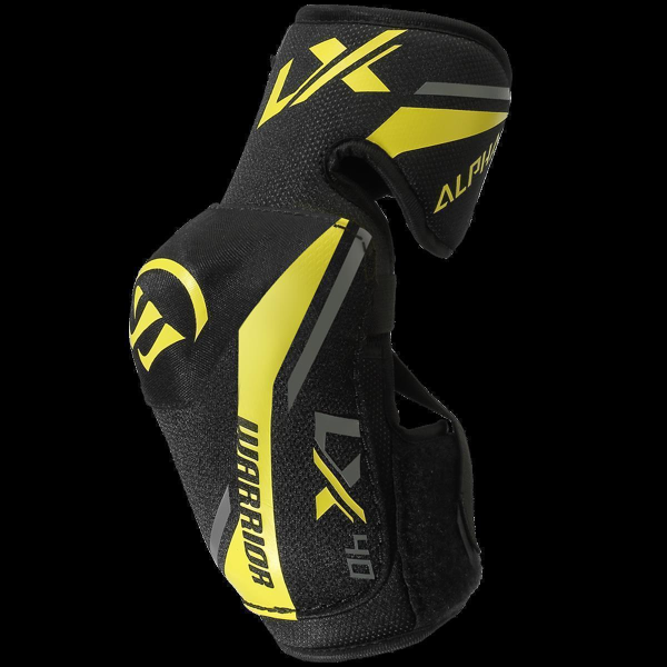 Warrior LX 40 Elbow Pad SR