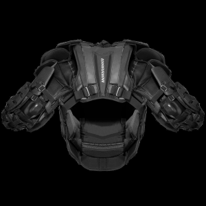 Warrior X3 E+ Int. Goalie Brustschutz