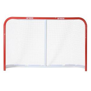 "BASE Street Goal 72"" (183 x122 x75cm)"