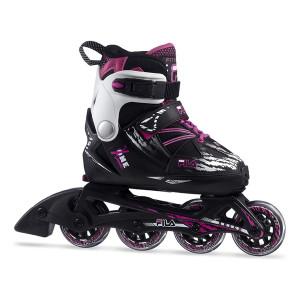 FILA Inline Skate X-One - Mädchen -