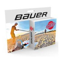 BAUER Eishockey Sauce Half Kit
