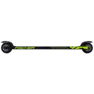 Fischer RC5 Skate RollerSki