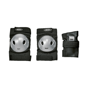 Roces ADULT EXTRA 3PACK