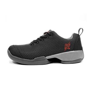 Knapper Schuhe AK3