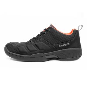 Knapper Schuhe AK5