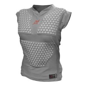 Knapper Protection Shirt AK5 Women