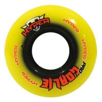 HYPER Inline Rolle Goal - 76A - 47mm Stück