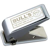 BULLS Slotmachine